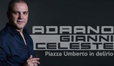 News1 (Adrano)
