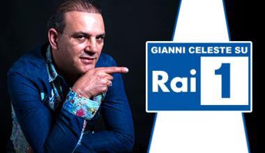 Gianni Celeste Rai 1